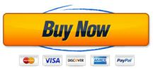 Purchase SusProg3D Online Paypal All Major Credit Cards Direct Bank Deposit Other Alternatives On How To Purchase