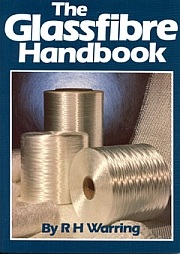 THE GLASSFIBRE HANDBOOK