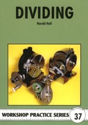 Dividing (Argus Workshop Practice Series No 37)