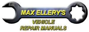 Max Ellery Publications